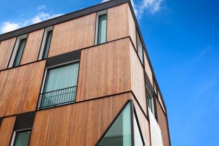madera exterior2