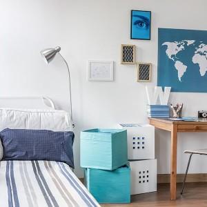 dormitorio juvenil1