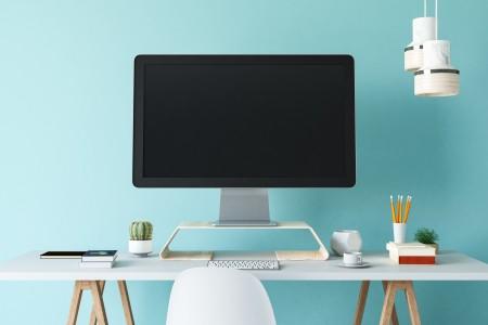 despacho azul