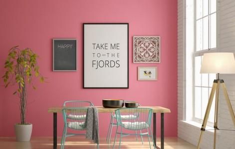 despacho rosa