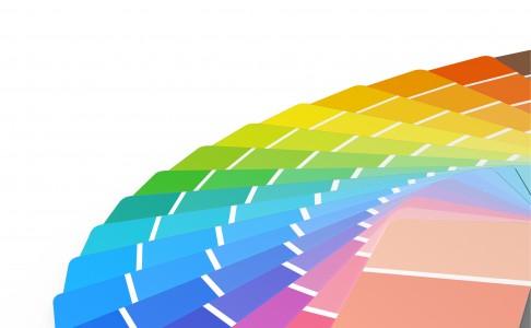 armonia color