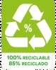 picto reciclado